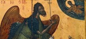 Ιωάννης Πρόδρομος_St. John the Forerunner_св.Иоанна Предтечи_Greek Byzantine Orthodox Iconc_ pantocrator-monastery0038