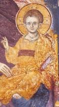 Ιησούς Χριστός_Jesus-Christ_Господне Иисус-Христос-Byzantine Orthodox Icon_4c47bd7e456e8974ba4a5ce3-protata-in-kars-003