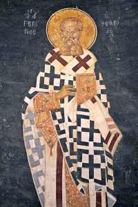 Γρηγόριος ο Θεολόγος_Святой Григорий Богослов_ St. Gregory the Theologian0_ef77d_f3561515_orig