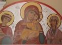 Παναγία  «Γλυκοφιλούσα» 4f6ed8495d37