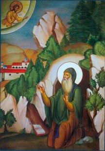Δαυίδ Ευβοίας_St.David of Evia (Euboea)_Св.Давид Эвбейский-5δαυισ ευβοιας