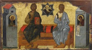 Αγία Τριάδα_ Holy Trinity_День Святой Троицы_ Святая Троица _ detail0 (1)