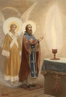 ΣΕΡΓΙΟΣ Ραντονεζ_saint Sergius of Radonezh_ Се́ргий Ра́донежский __d92837d2d9cf4029890fe054f62ee117bc5f6c183163712