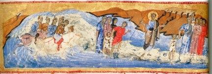 Μωϋσής Προφήτης_ Prophet Moses the God-seer_ Моисей пророк Икона_ Byzantine Orthodox Icon__z_9e0db0b2