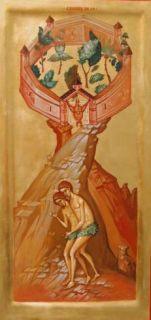 Αδάμ Εξορια από τον Παράδεισο _Expulsion and Lamenting of Adam and Eve from the Paradisemous-adam-and-eve-are-expelled-from-the-garden-duomo-di-314184fff4d8ee6a