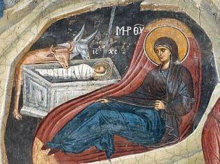 Γέννηση του Ιησού Χριστού_ Рождество Христово_ Nativity of Christ23152781.x