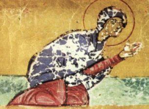 Προσευχή_PRAYER- Моление-3-sf-proorocita-ana-mama-sf-prooroc-samuel-sec-ix-i-hr-2-1