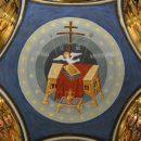 Άγιον Πνεύμα_Holy Spirit_Святой Дух_1316d583c3b1bb121ce016a97c725ece4e